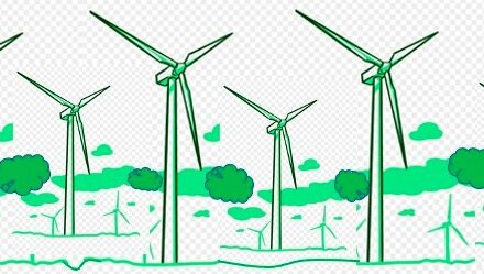 Wind ENERGY 2020 INDIA: A SHATTERED AFFAIR