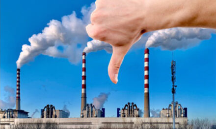 Replacing Dirty Coal With Renewable in 30 years