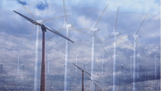 'Repowering' before 2030, a definite boost in Indian wind energy